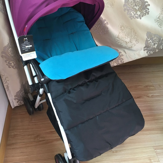 1 pc lot invierno oto o beb saco de dormir c lido cochecito de beb saco 1.jpg 640x640 1