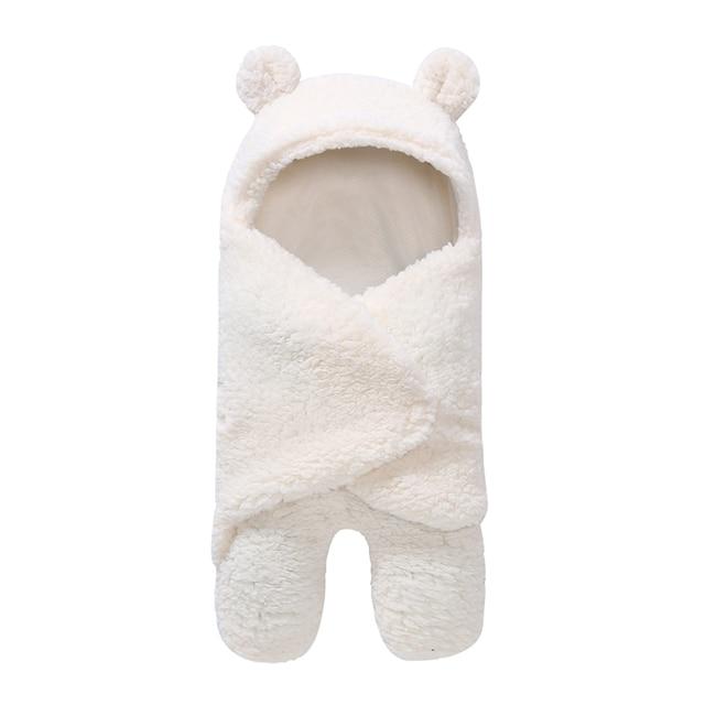 0 12 meses oto o beb saco de dormir sobre para beb reci n nacido invierno 1.jpg 640x640 1
