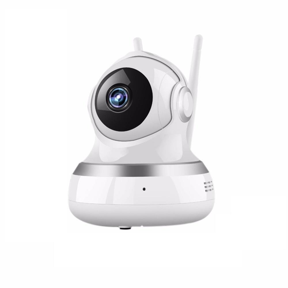 1080 inal mbrico WIFI Baby Monitor HD CIPC GC13H P CCTV Home Security Monitor C mara 4 1