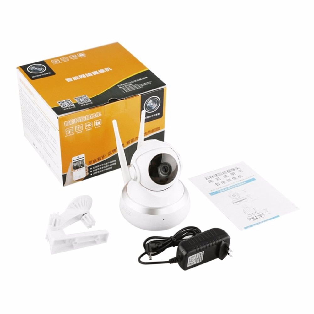 1080 inal mbrico WIFI Baby Monitor HD CIPC GC13H P CCTV Home Security Monitor C mara 5