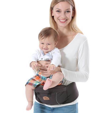 2018 nuevo beb portador de beb cintur n Hipseat infantil beb Hip asiento beb tirantes 2.jpg 640x640 2