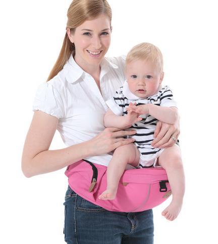 2018 nuevo beb portador de beb cintur n Hipseat infantil beb Hip asiento beb tirantes 3.jpg 640x640 3