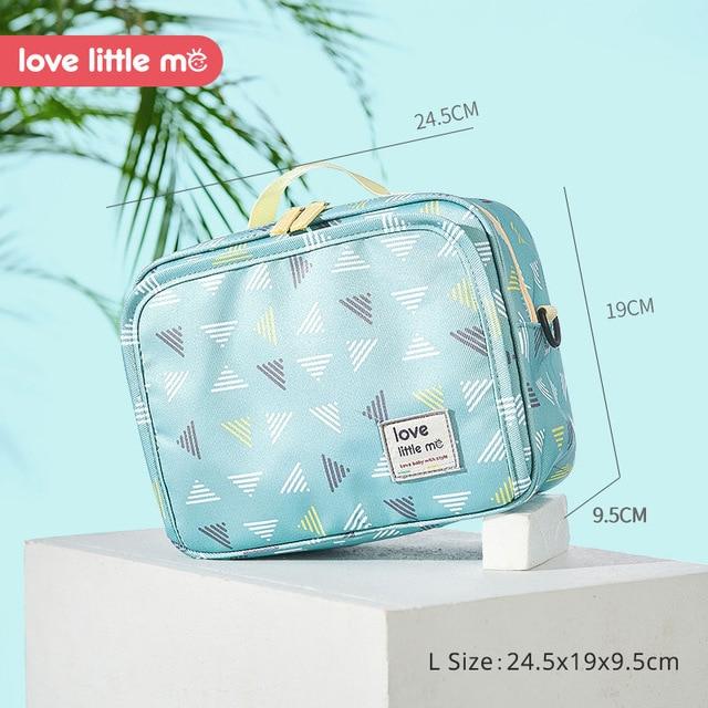 Bolsa de pa ales de beb port til Love Little Me bolsa de maternidad impermeable pa 3.jpg 640x640 3