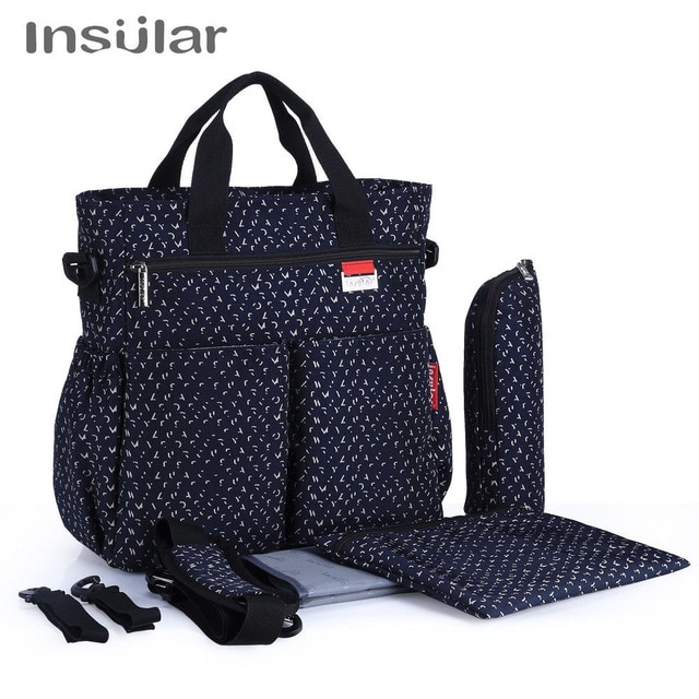 Bolsa de pa ales multifuncional para beb a la moda bolsa de pa ales impermeable para 15.jpg 640x640 15