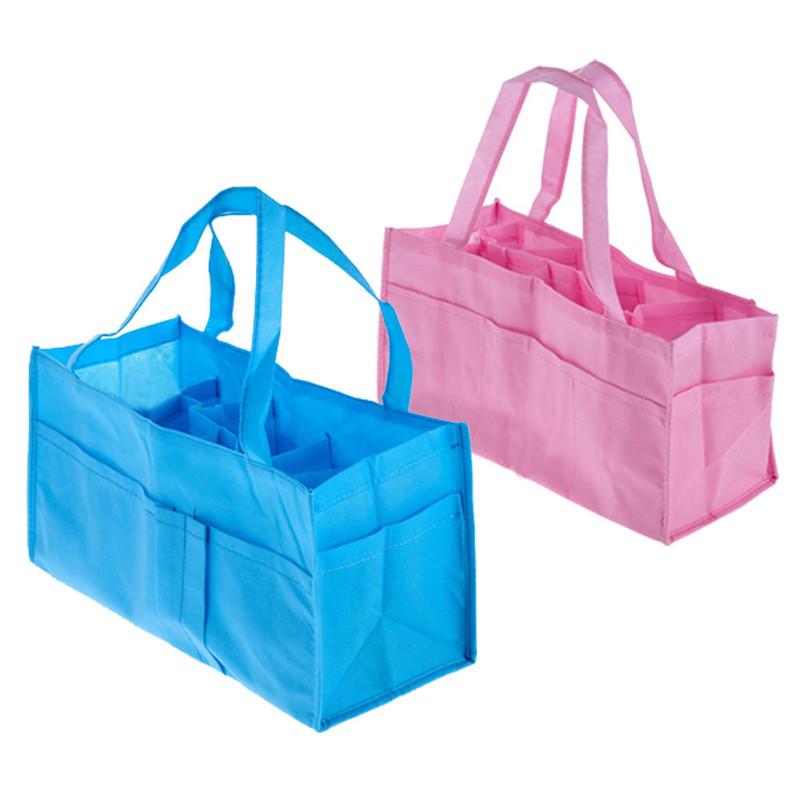 Bolsa port til para mam bolsa de almacenamiento multifuncional para beb bolsa de maternidad bolso para 1