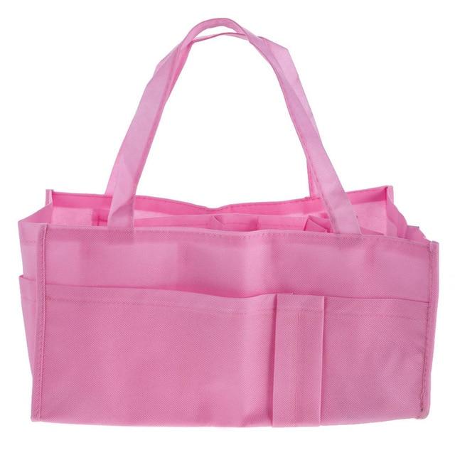 Bolsa port til para mam bolsa de almacenamiento multifuncional para beb bolsa de maternidad bolso para 1.jpg 640x640 1