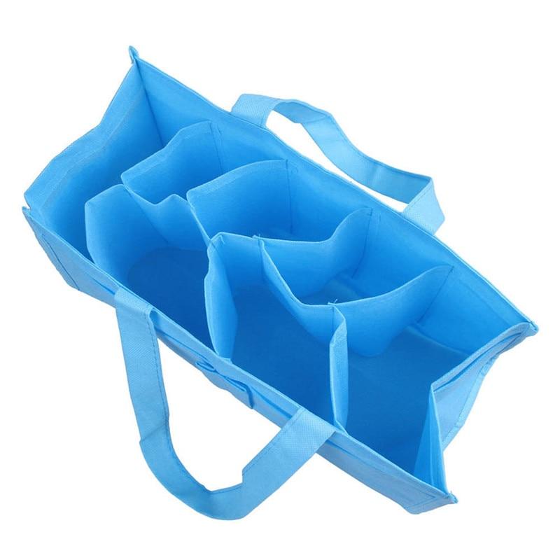 Bolsa port til para mam bolsa de almacenamiento multifuncional para beb bolsa de maternidad bolso para 5