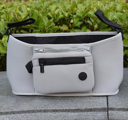 Bolso para cochecito de beb pa al bolso para mam carrito cesta colgante organizador de almacenamiento 1.jpg 640x640 1
