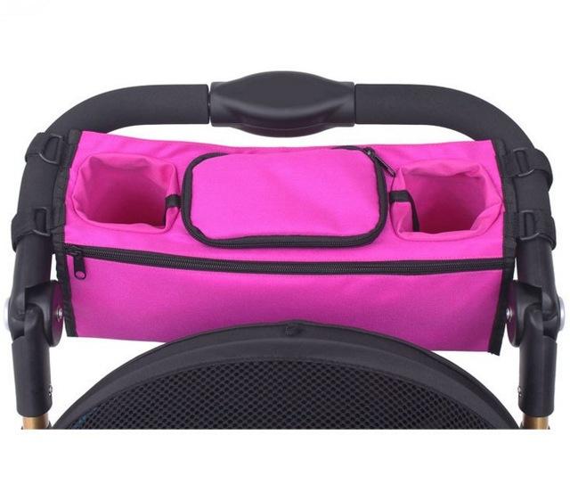 Bolso para cochecito de beb pa al bolso para mam carrito cesta colgante organizador de almacenamiento 3.jpg 640x640 3