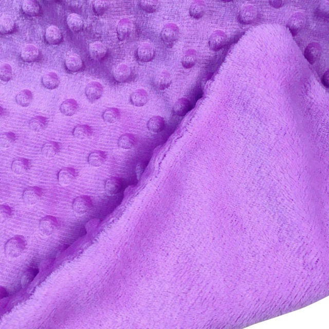 Manta de beb y pa ales para reci n nacidos termales de lana suave conjunto de 11.jpg 640x640 11