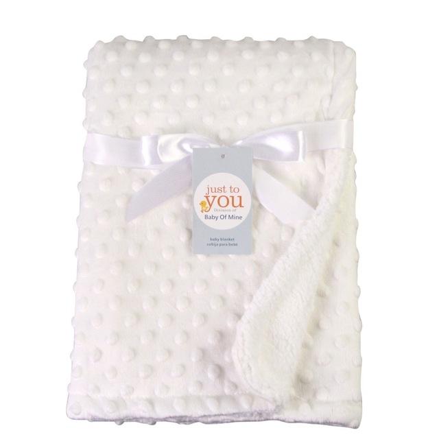Manta de beb y pa ales para reci n nacidos termales de lana suave conjunto de 6.jpg 640x640 6
