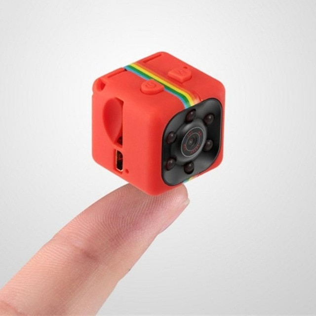 Mini c mara de visi n nocturna Mini videoc mara de acci n DV Video grabadora 1.jpg 640x640 1