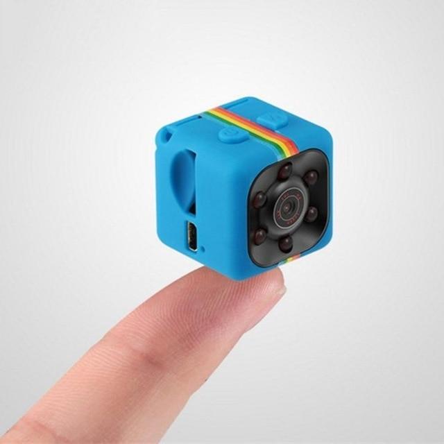 Mini c mara de visi n nocturna Mini videoc mara de acci n DV Video grabadora 2.jpg 640x640 2