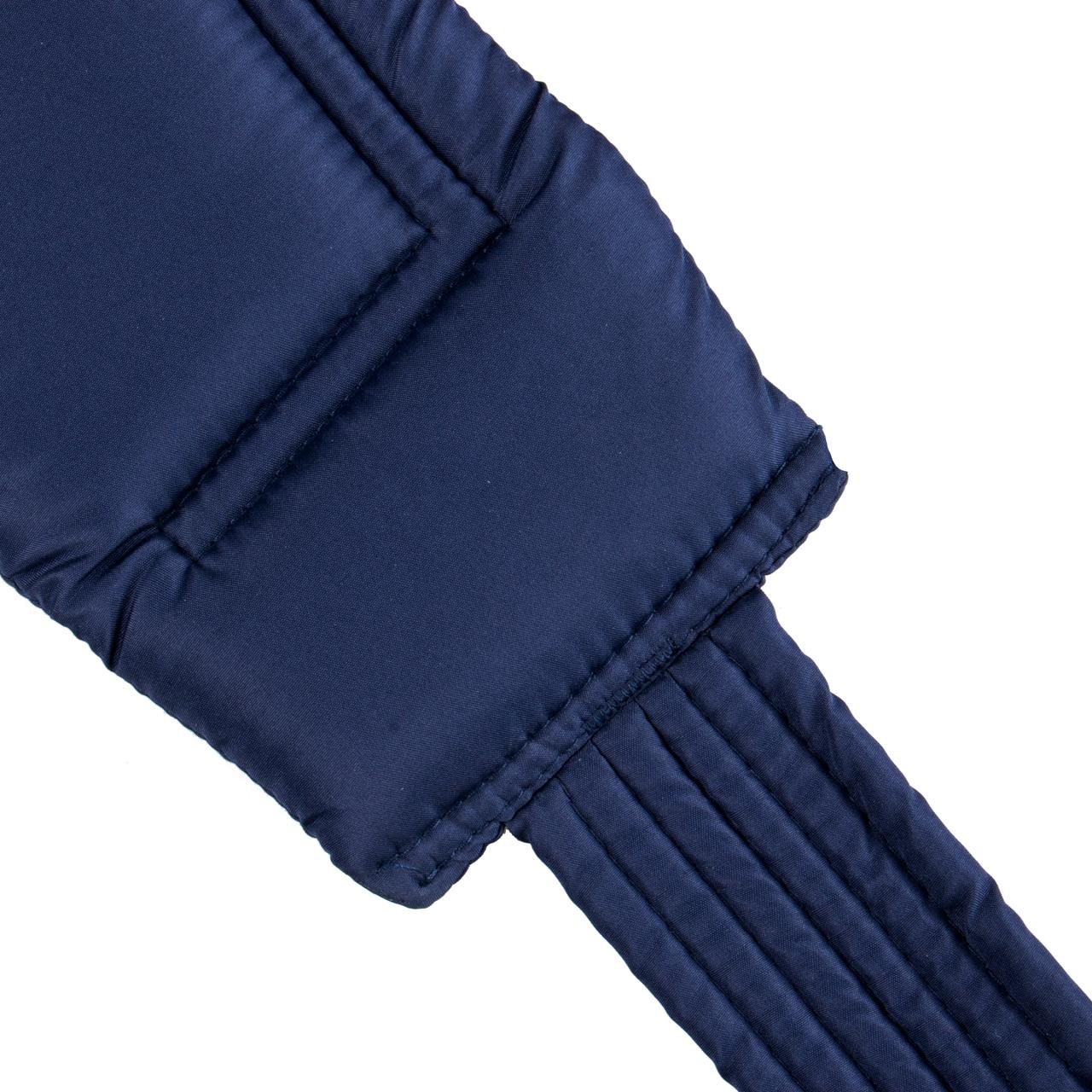 Pudcoco cabestrillo para ni os portabeb s envolver pa ales para ni os bolsa de Papoose 5