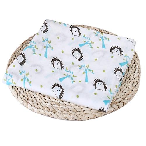 Puseky Flamingo Rosa frutas impresi n mantas muselina del beb cama infantil Swaddle toalla para reci 21.jpg 640x640 21