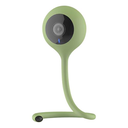 SDETER Nanny C mara beb Monitor C mara Wifi Bebe seguridad C mara intercomunicador 2 v 4.jpg 640x640 4