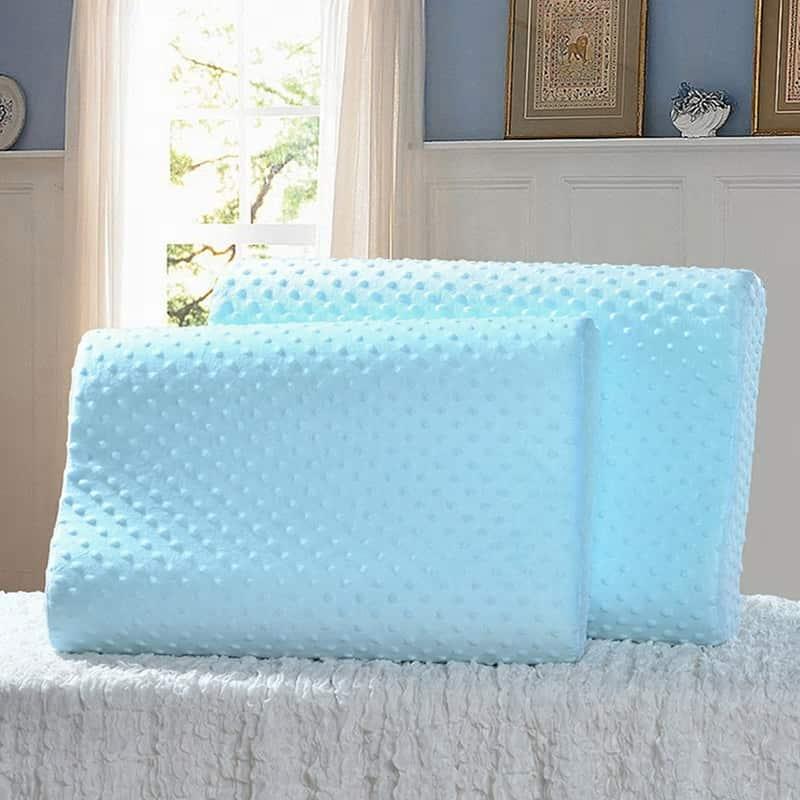 almohada con masaje 2