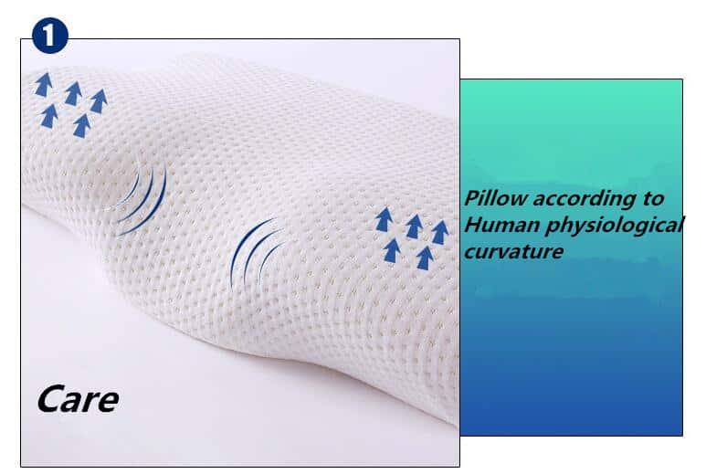 almohada ortopedica 2