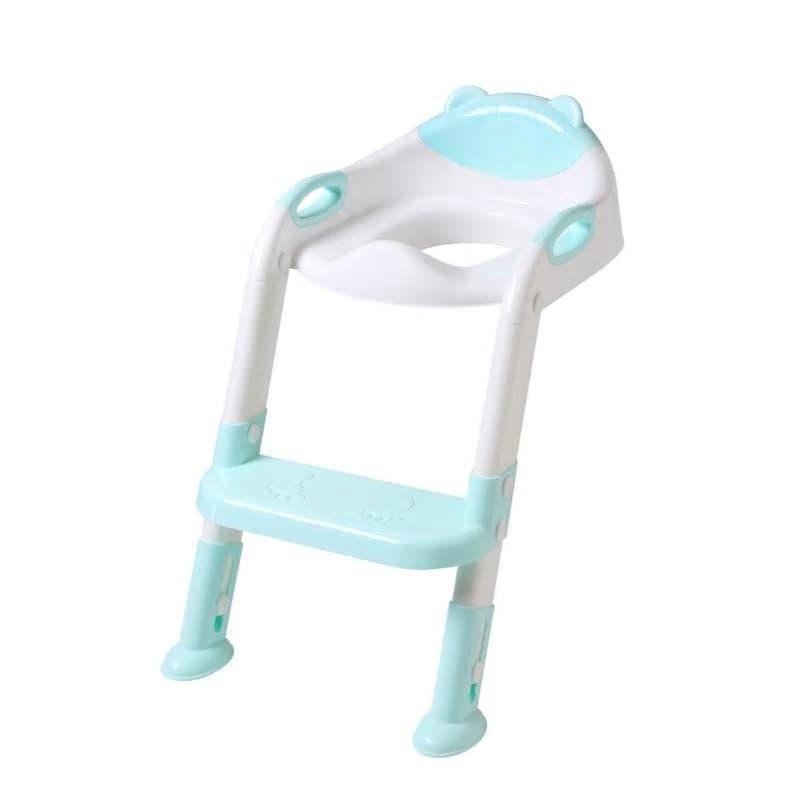 asiento para bano infantil 3