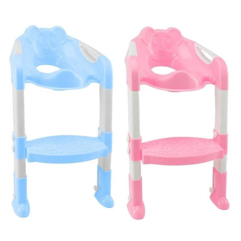 asiento para bano infantil