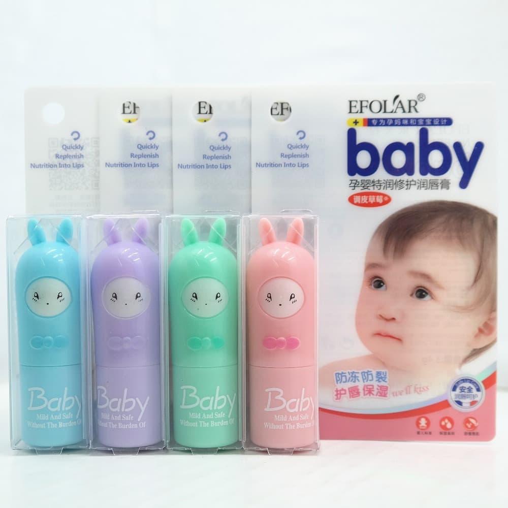 balsamo infantil hidratante 2