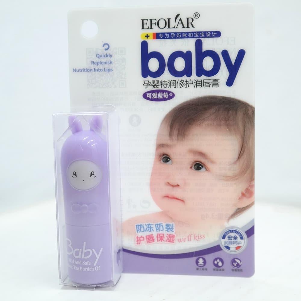 balsamo infantil hidratante 3