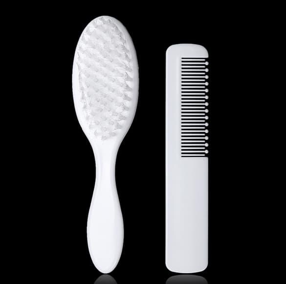 cepillo suave para bebe 2