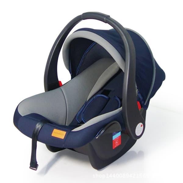 cuna de seguridad para bebe