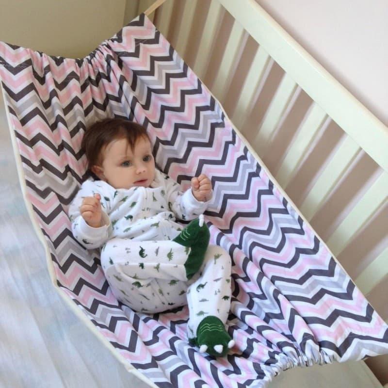 hamaca de bebe cama de dormir desmontable