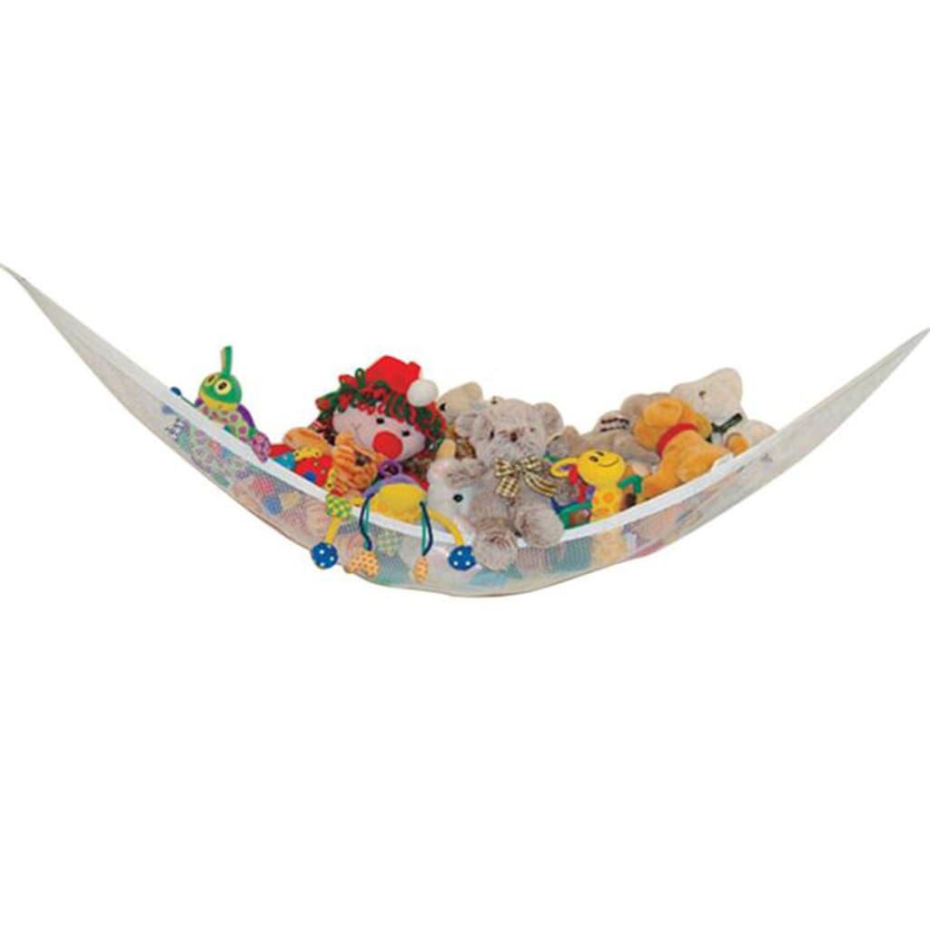 hamaca para ninos de juguete 2