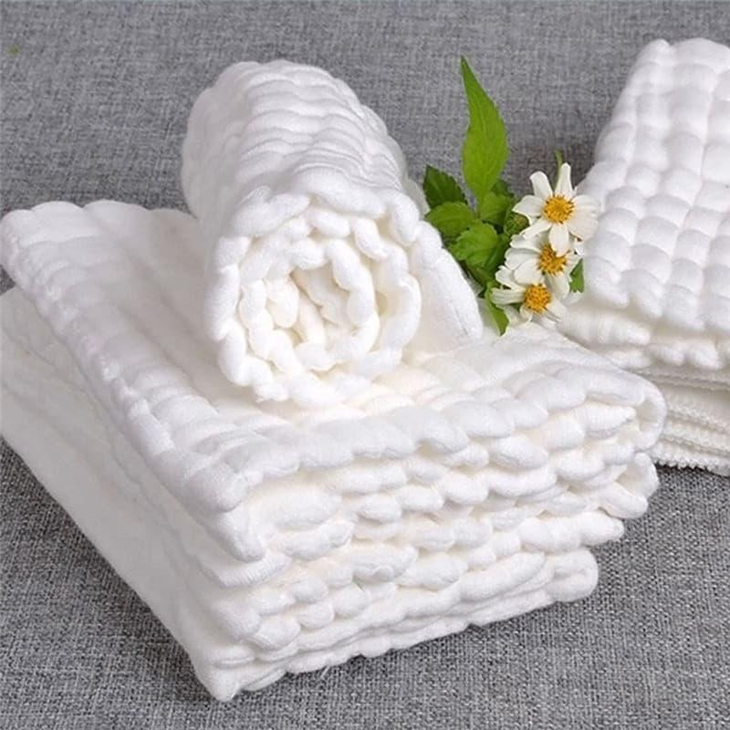 toalla de algodon para bebe 3