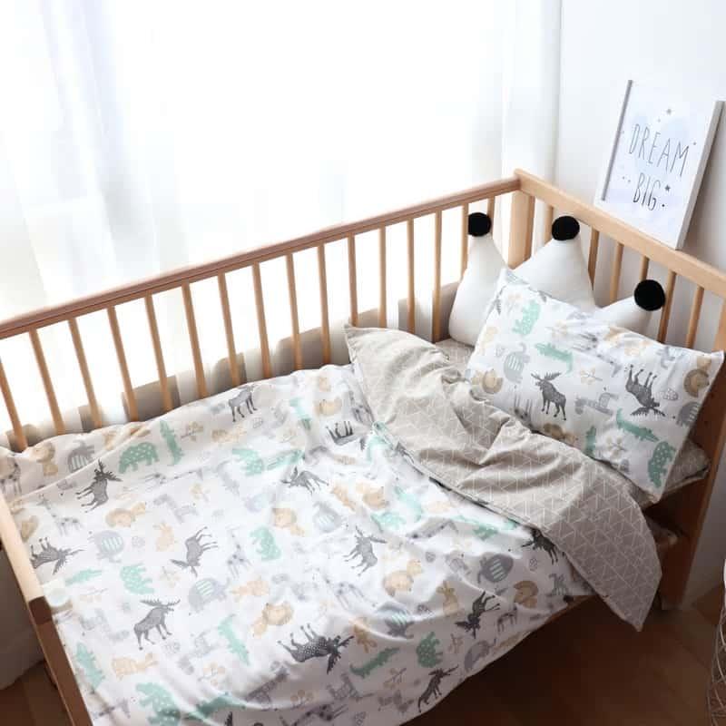 juego de cama 3 piezas 2