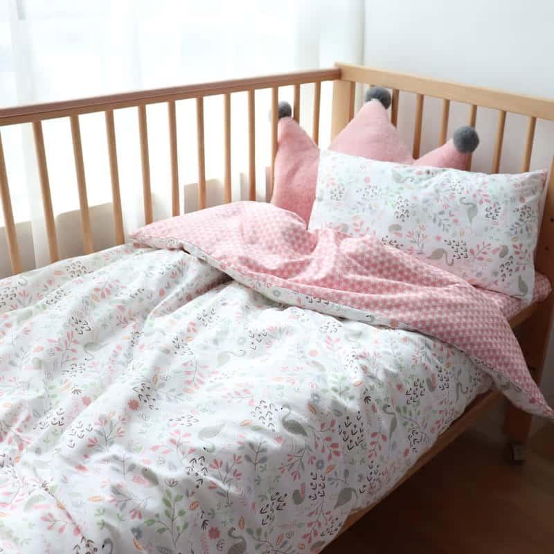 juego de cama 3 piezas 4