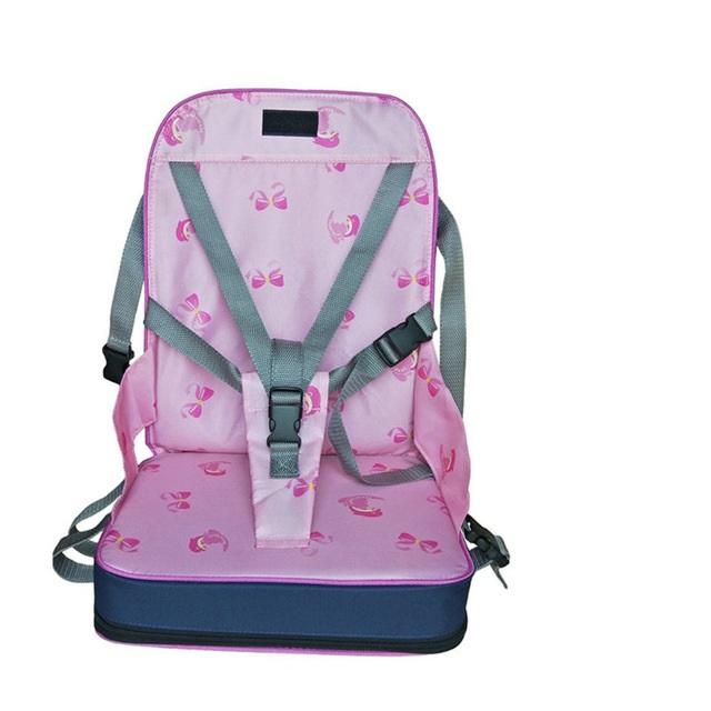 Asientos de seguridad plegables ALWAYSME para beb s y ni os asientos acolchados para beb s.jpg 640x640 2