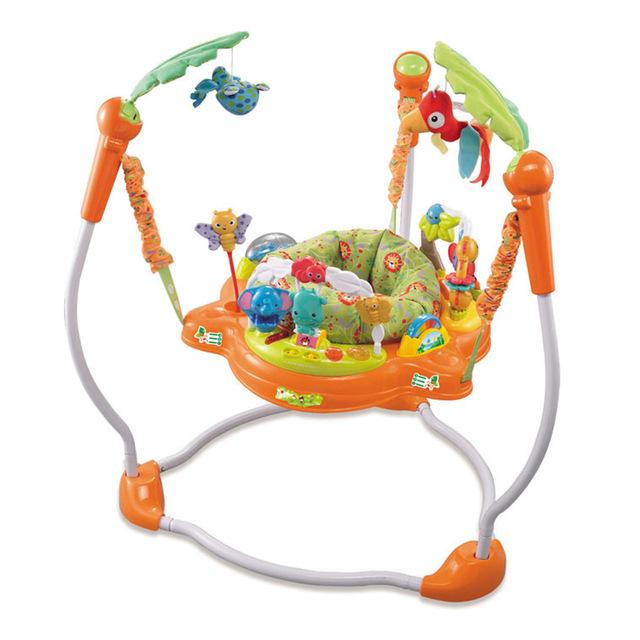 Columpio el ctrico multifunci n IMBABY para ni os beb que salta andador cuna columpio para.jpg 640x640 1