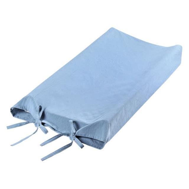 Cubierta suave y reutilizable para cambiador s banas transpirables para cambiador infantil cubierta del trazador de.jpg 640x640 1