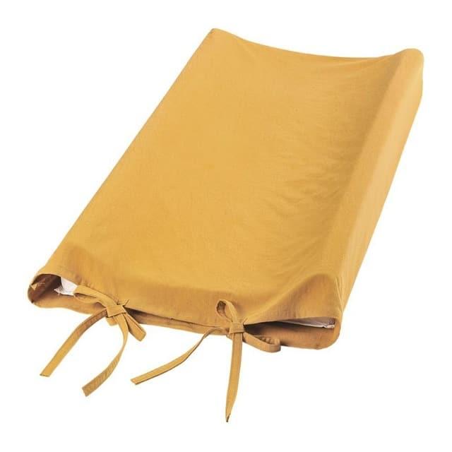 Cubierta suave y reutilizable para cambiador s banas transpirables para cambiador infantil cubierta del trazador de.jpg 640x640 2