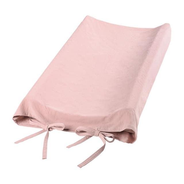 Cubierta suave y reutilizable para cambiador s banas transpirables para cambiador infantil cubierta del trazador de.jpg 640x640 3
