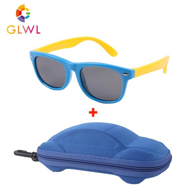 Gafas de sol polarizadas para ni os gafas de sol con montura de silicona para ni.jpg 640x640 1