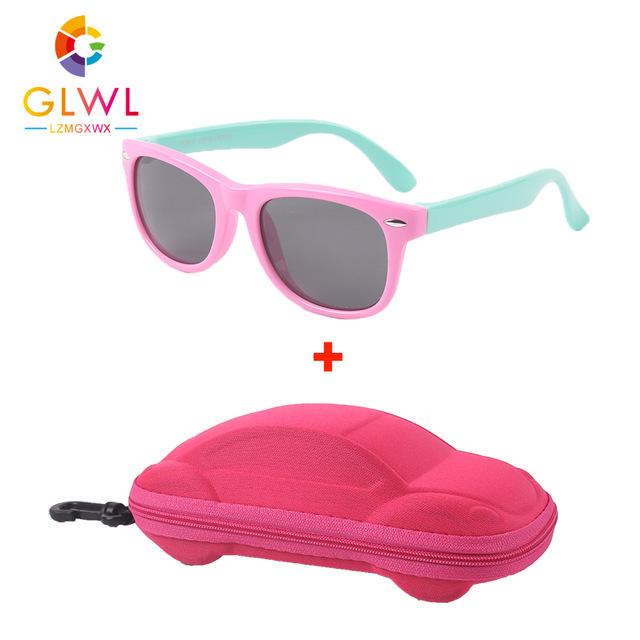 Gafas de sol polarizadas para ni os gafas de sol con montura de silicona para ni.jpg 640x640 2