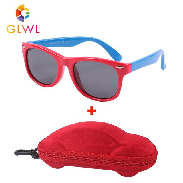 Gafas de sol polarizadas para ni os gafas de sol con montura de silicona para ni.jpg 640x640 4