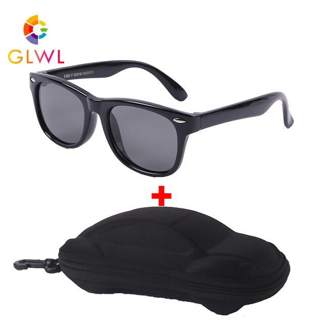 Gafas de sol polarizadas para ni os gafas de sol con montura de silicona para ni.jpg 640x640 7