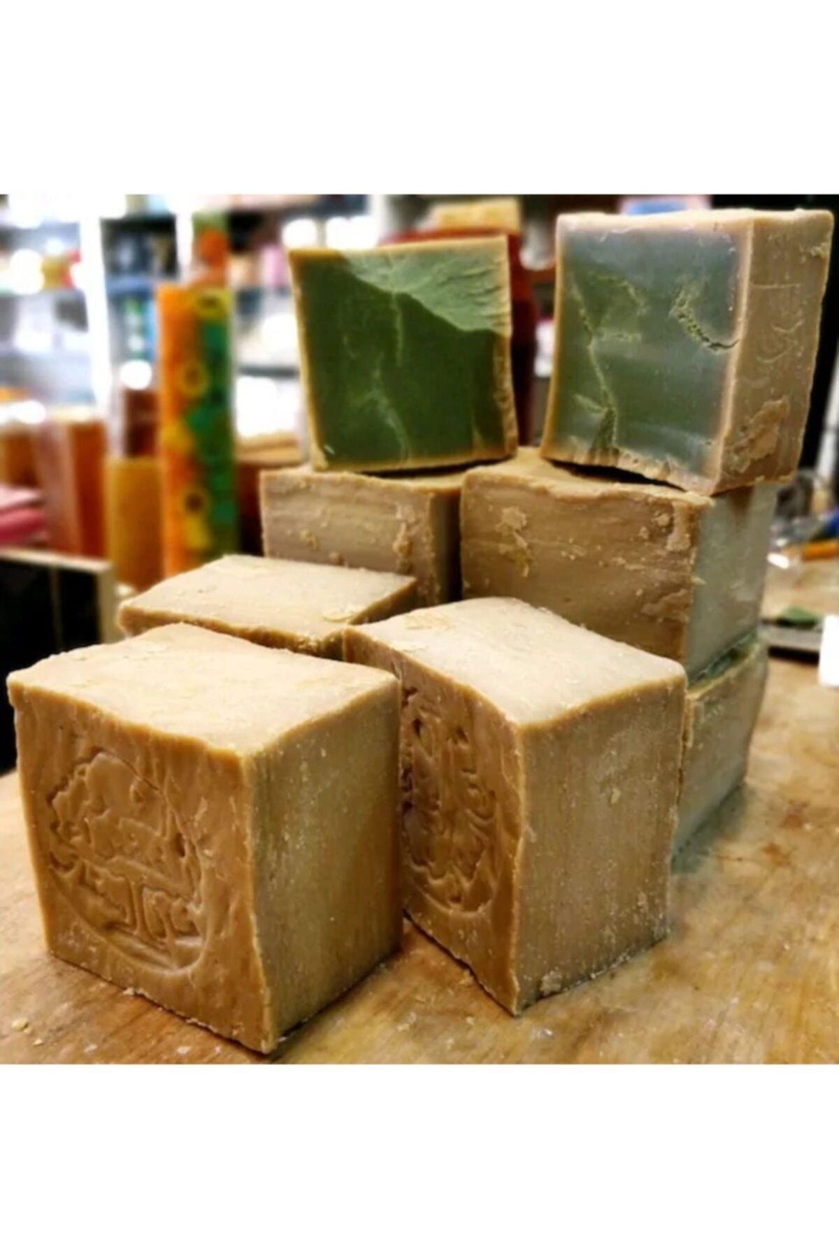 Jab n Natural de Laurel y aceite de oliva jab n de lujo limpio hecho a