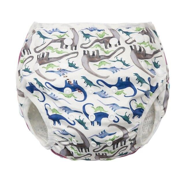 Nuevos pantalones de entrenamiento para reci n nacidos de tama o ajustable pa ales reutilizables fundas.jpg 640x640 1