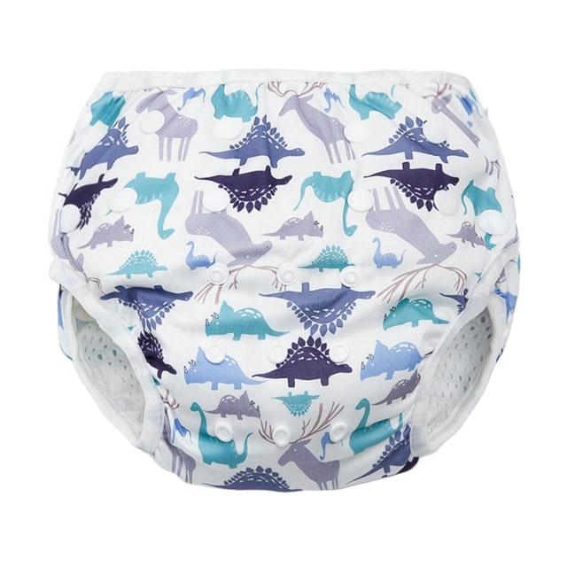 Nuevos pantalones de entrenamiento para reci n nacidos de tama o ajustable pa ales reutilizables fundas.jpg 640x640 2