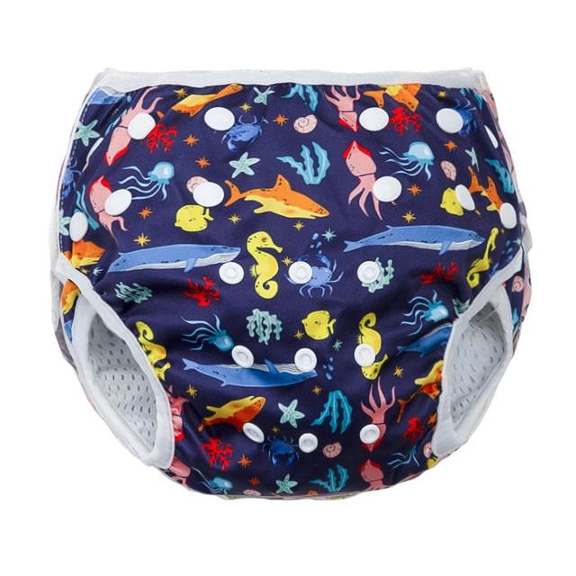 Nuevos pantalones de entrenamiento para reci n nacidos de tama o ajustable pa ales reutilizables fundas.jpg 640x640 3