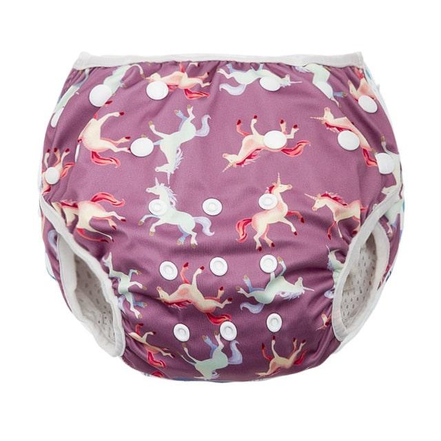 Nuevos pantalones de entrenamiento para reci n nacidos de tama o ajustable pa ales reutilizables fundas.jpg 640x640 4