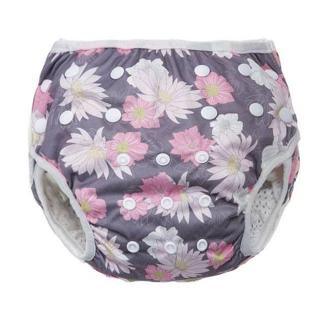 Nuevos pantalones de entrenamiento para reci n nacidos de tama o ajustable pa ales reutilizables fundas.jpg 640x640 5