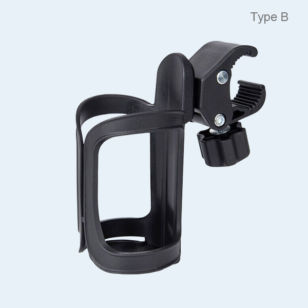 Portabotellas para cochecito de beb portabotellas Universal 360 giratorio portabotellas para cochecito de beb portabotellas para.jpg 640x640 1