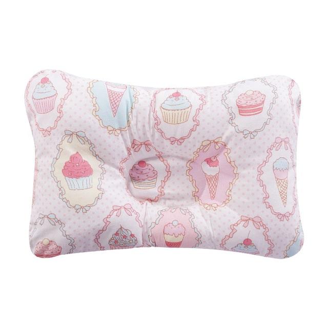 Simfamily almohada para reci n nacido almohada para beb soporte para el sue o almohada.jpg 640x640 1